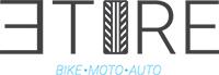 쓰리타이어 - 전동킥보드타이어 자전거타이어 휠체어/스쿠터타이어 메인