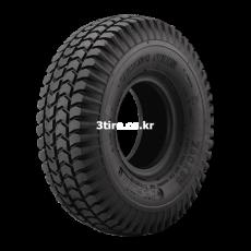 CST타이어 C248 3.00-4(260X85) 10인치 전동휠체어/킥보드 타이어