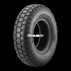 CST타이어 C168 4.10/3.50-6 13인치 전동휠체어/스쿠터타이어(통타이어)