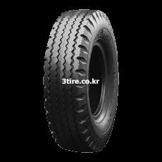 CST타이어 C178 4.10/3.50-6 13인치 전동휠체어/스쿠터타이어(통타이어)
