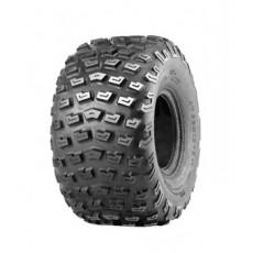 신코 SR952 22X10-8 - LT160 뒷 타이어
