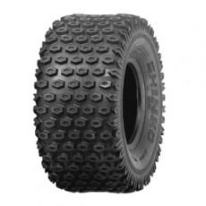 신코 SR902 18X9.50-8 -타이어