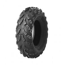 신코 SR900 25X8-12 타이어