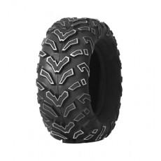 신코 SR901 25X10-12 타이어