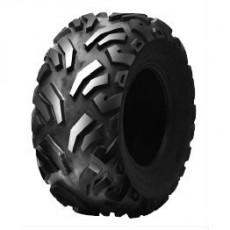 신코 SR910 22x10-10 타이어
