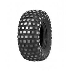 신코 SR953 145/70-6  타이어