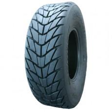 신코 SR955 21X7-10(175/75-10) 4PR 타이어