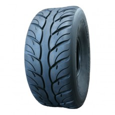 신코 SR956 22X10-8 타이어