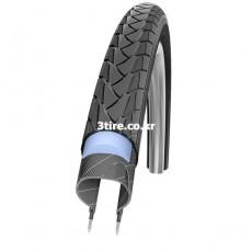 슈발베 마라톤플러스 HS440 25X1(25-559) 수동휠체어타이어