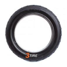 8 1/2X2 8.5인치 샤오미 미지아 통타이어 솔리드 타이어 - 장착이 쉬운 상품