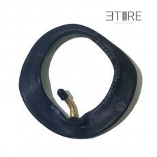 차오양 6X1 1/4 6인치 수동휠체어/전동킥보드 튜브