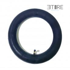 CST 13인치 2.50-8 전동휠체어 전동스쿠터 튜브