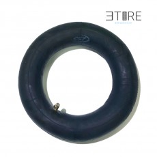 CST 11인치 90/65-6.5 전동킥보드 전동스쿠터 튜브