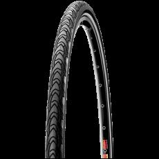 C1777 16X1.50 (40-305) 16인치 자전거 CST 타이어