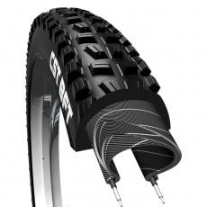 CST타이어 BFT C1752 26X4.0 (100-559) 자전거 타이어