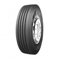 CR188 12R22.5 9.00X22.5 트럭 트레일러 CST 타이어
