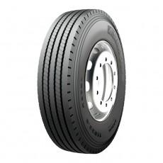 AZ73N 12R22.5 9.00X22.5 트럭 트레일러 CST 타이어