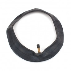 8 1/2X2 (50-156) 샤오미 미지아 튜브 8.5인치 튜브