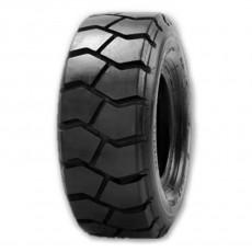 7.00-12 12PR 지게차 CST 타이어 (튜브 오비 포함)