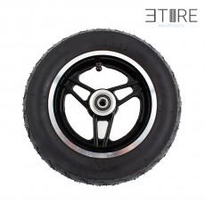 10X2.125 10inch 에어바퀴 10x2.125 통바퀴