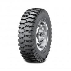 TIRON 9.00-20 18PR 산업용 타이어 굴삭기 타이어 (패턴 662)